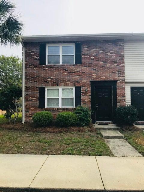 Charleston 2 Bedroom Home For Sale