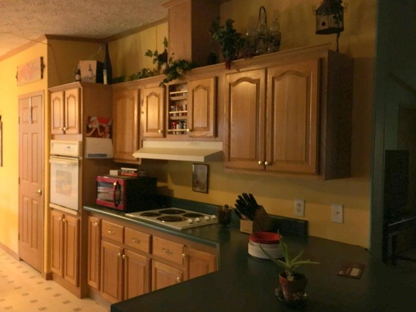 18007799 | Akers Ellis Real Estate & Rentals