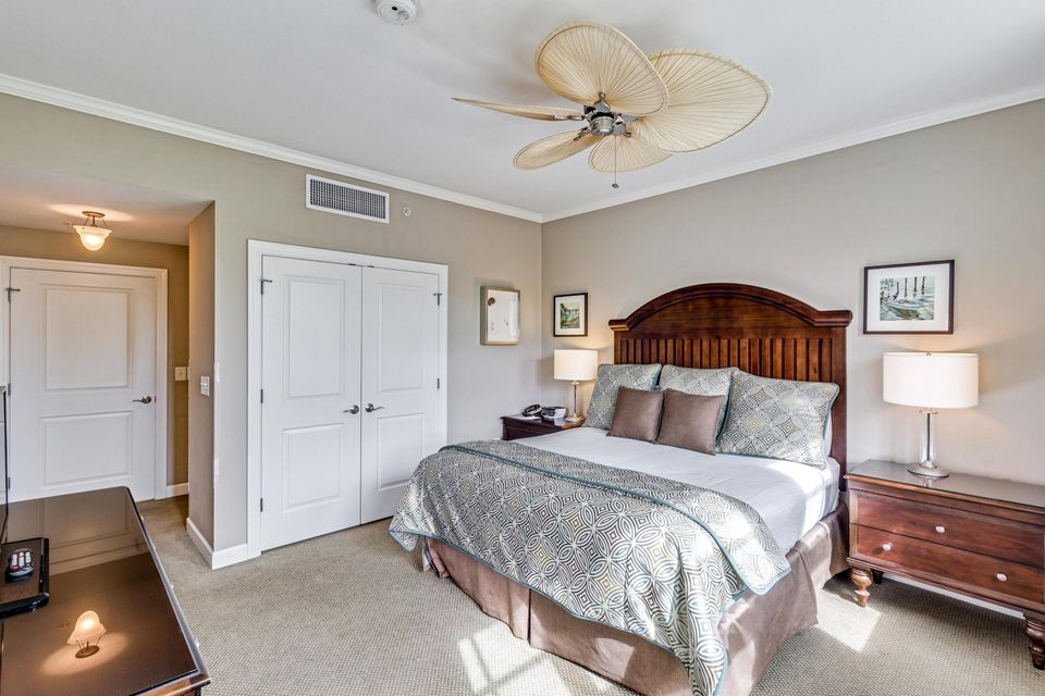 Wild Dunes Homes For Sale - 201-G Village At Wild Dunes, Isle of Palms, SC - 7