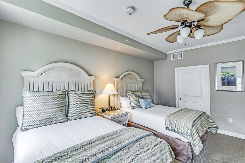 Wild Dunes Homes For Sale - 201-G Village At Wild Dunes, Isle of Palms, SC - 4