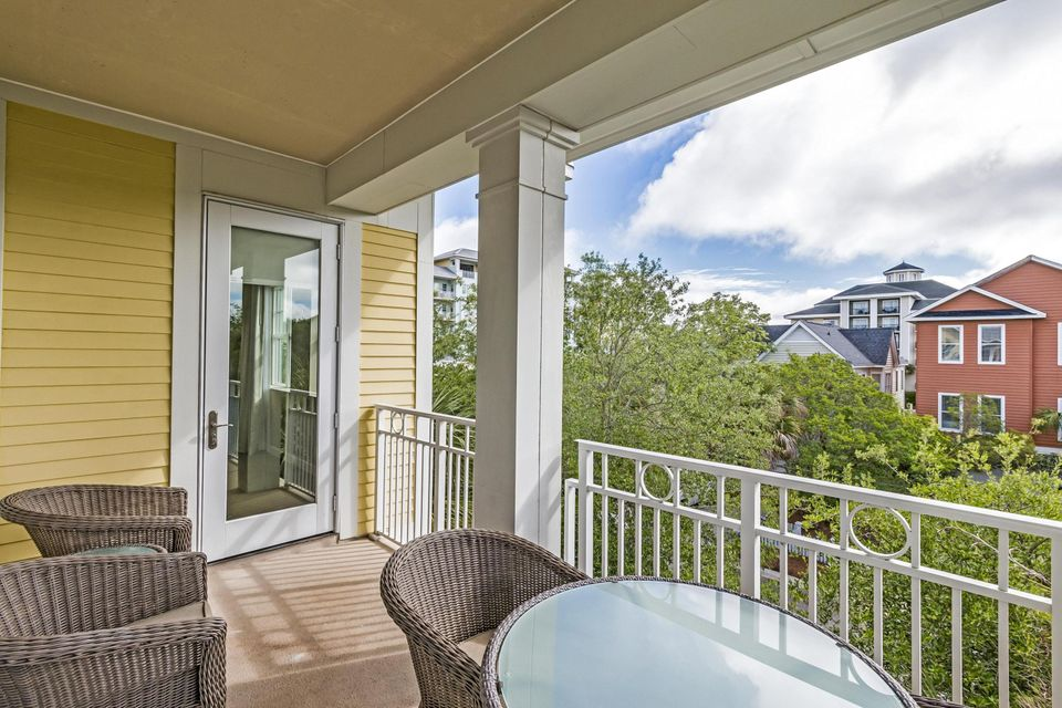 Wild Dunes Homes For Sale - 201-G Village At Wild Dunes, Isle of Palms, SC - 2