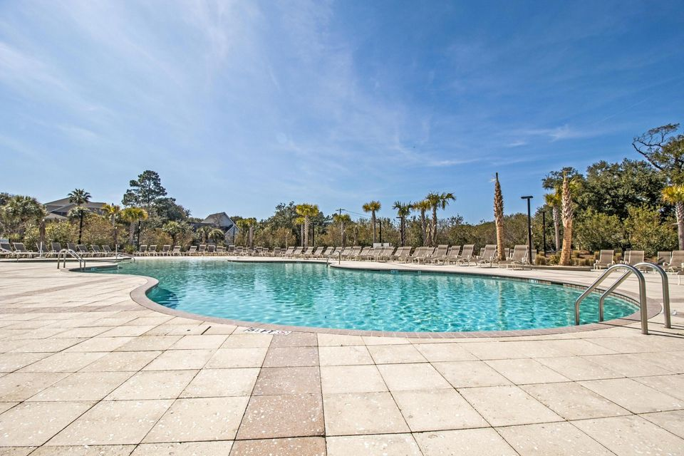 Wild Dunes Homes For Sale - 201-G Village At Wild Dunes, Isle of Palms, SC - 1