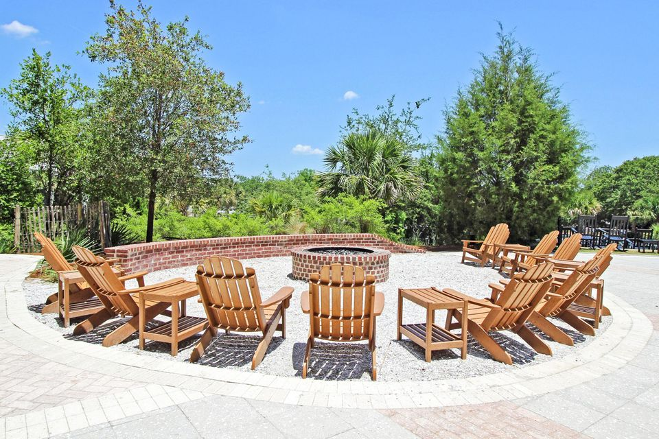 Wild Dunes Homes For Sale - 201-G Village At Wild Dunes, Isle of Palms, SC - 0