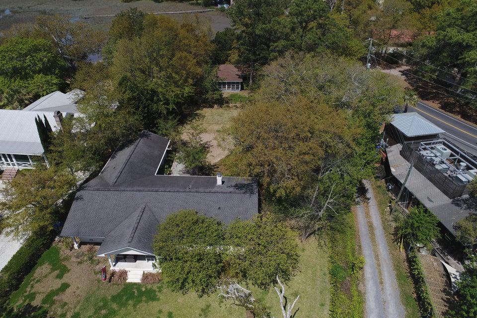 Charleston Address - MLS Number: 18005979