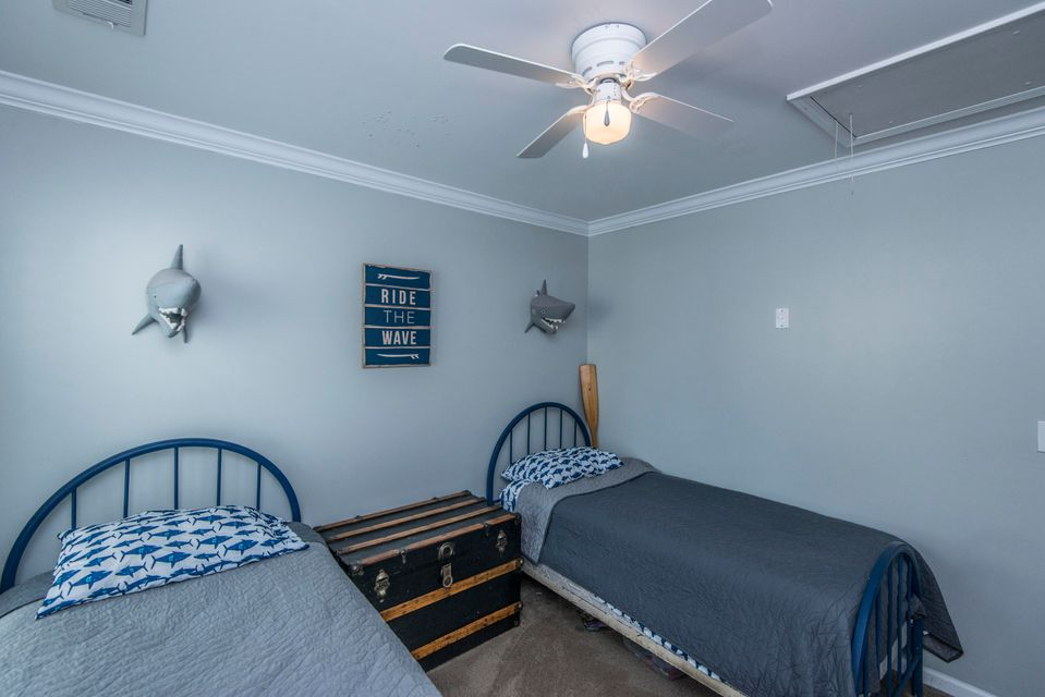 Charleston Address - MLS Number: 18010481