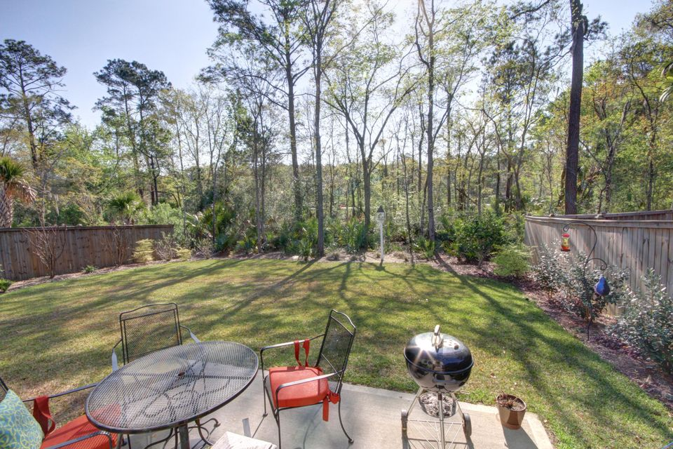 Charleston Address - MLS Number: 18010613