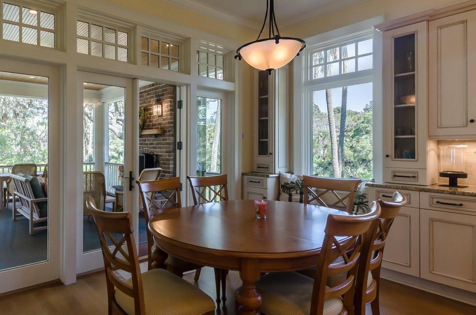 Kiawah Island Homes For Sale - 116 Osprey Point Ln, Kiawah Island, SC - 4