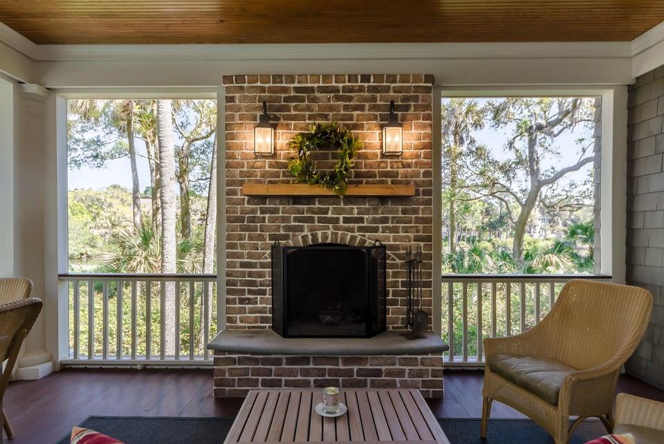Kiawah Island Homes For Sale - 116 Osprey Point Ln, Kiawah Island, SC - 3