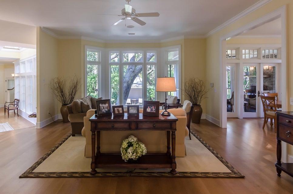 Kiawah Island Homes For Sale - 116 Osprey Point Ln, Kiawah Island, SC - 8