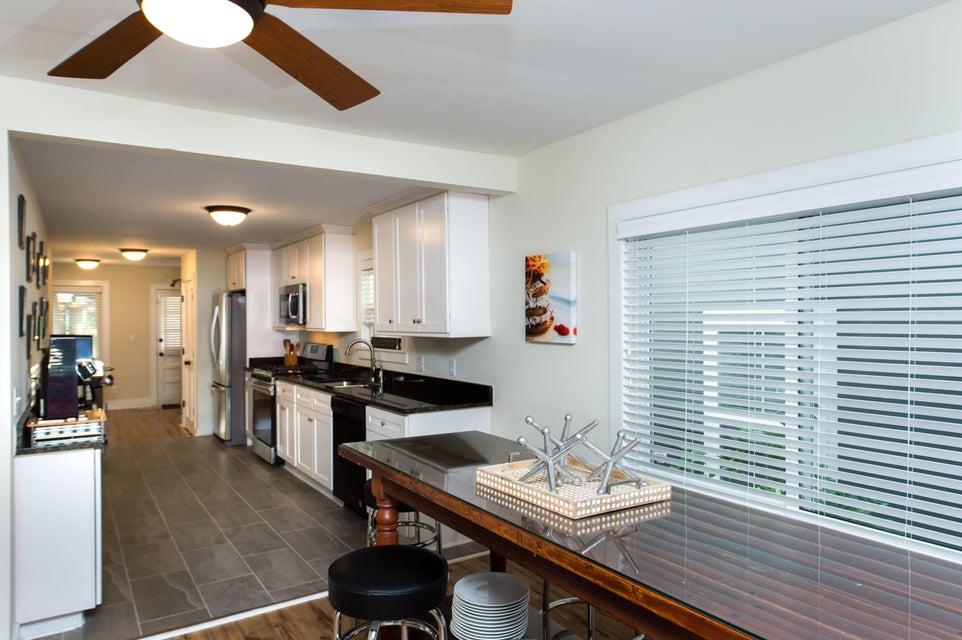 Garden Hill Homes For Sale - 2132 Weaver, Charleston, SC - 12
