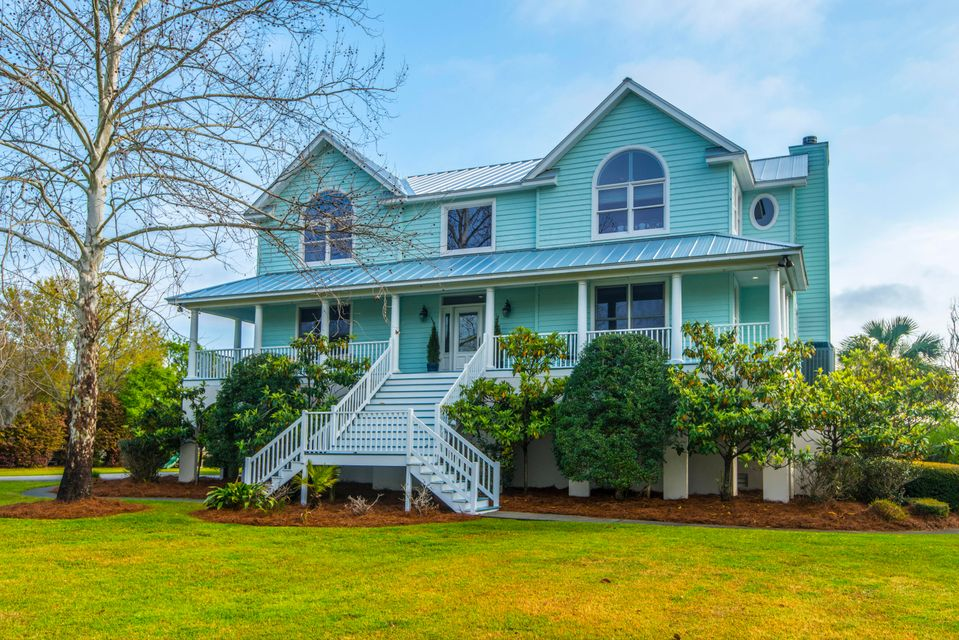 2436 Kemway Road Johns Island $970,000.00