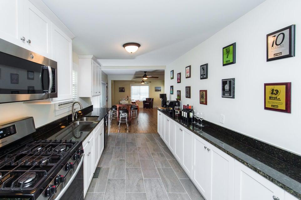 Garden Hill Homes For Sale - 2132 Weaver, Charleston, SC - 13