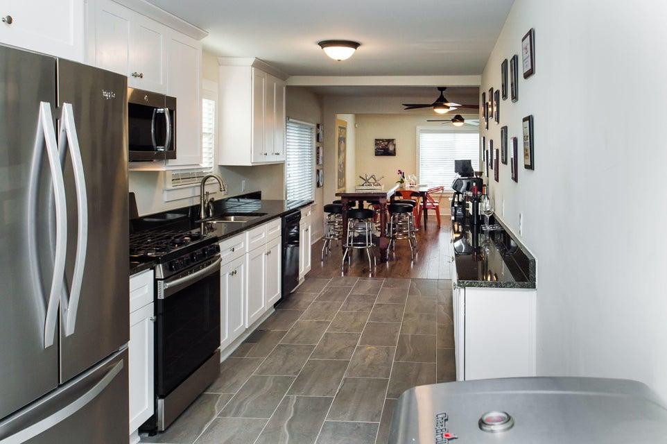Garden Hill Homes For Sale - 2132 Weaver, Charleston, SC - 11