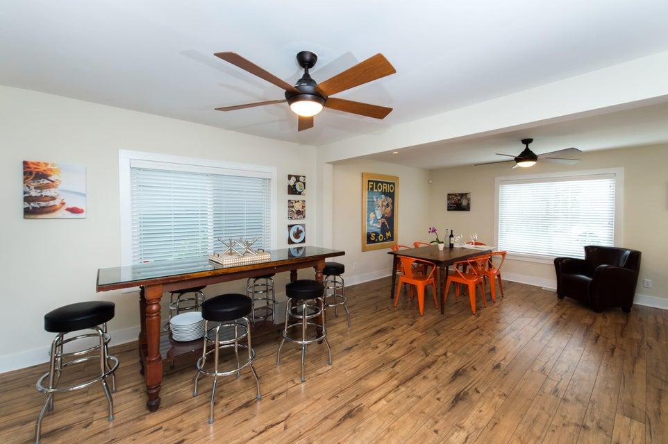 Garden Hill Homes For Sale - 2132 Weaver, Charleston, SC - 14