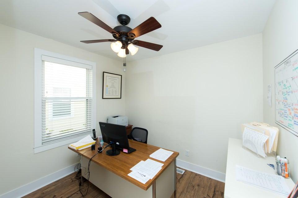 Garden Hill Homes For Sale - 2132 Weaver, Charleston, SC - 3