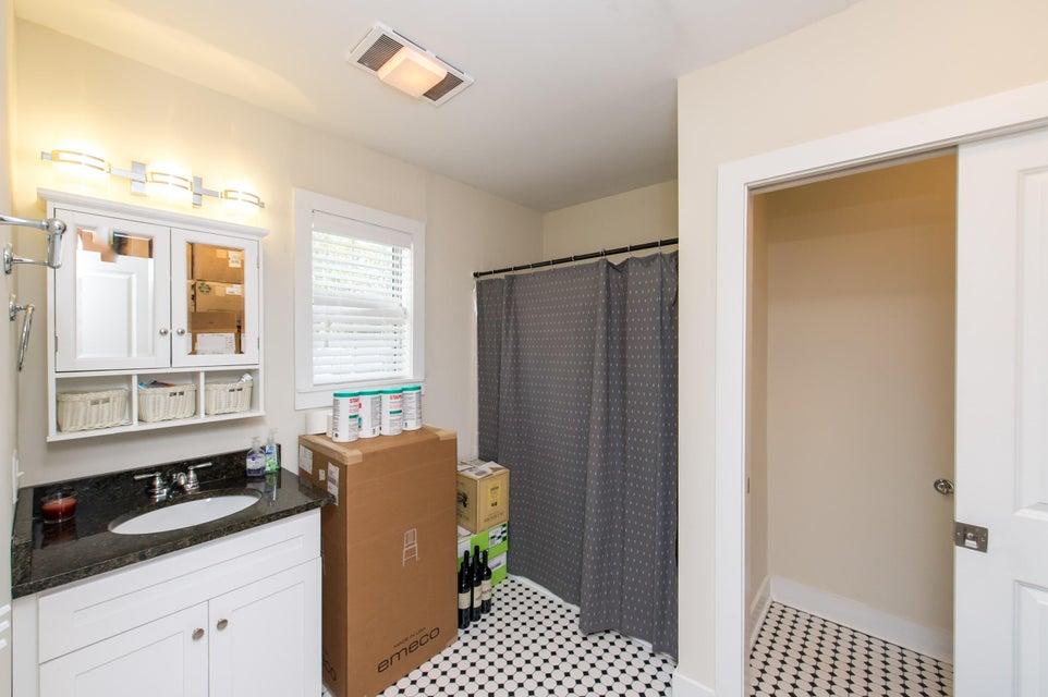 Garden Hill Homes For Sale - 2132 Weaver, Charleston, SC - 6