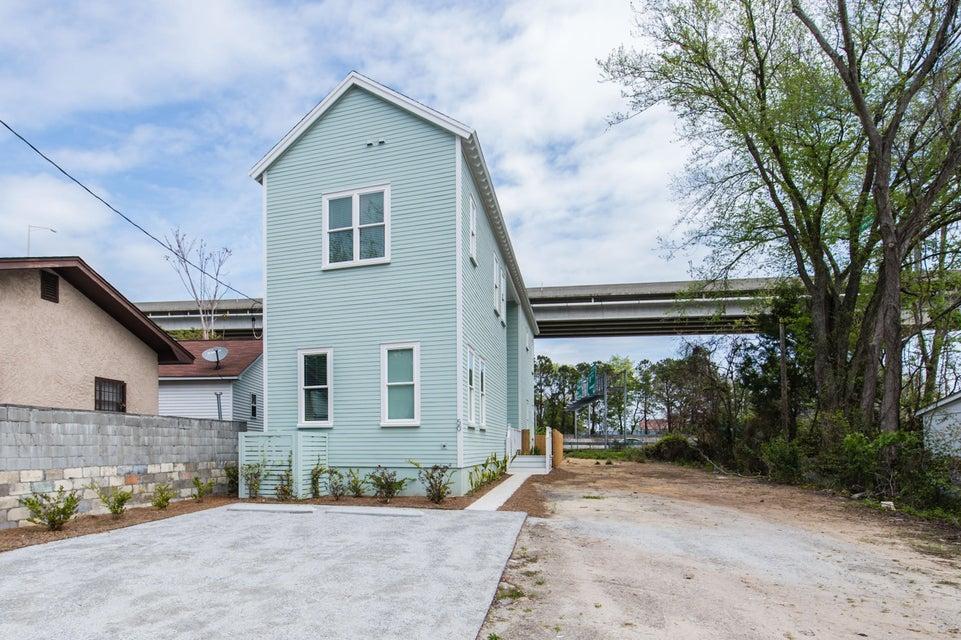 E F Street Homes For Sale - 50 F, Charleston, SC - 27