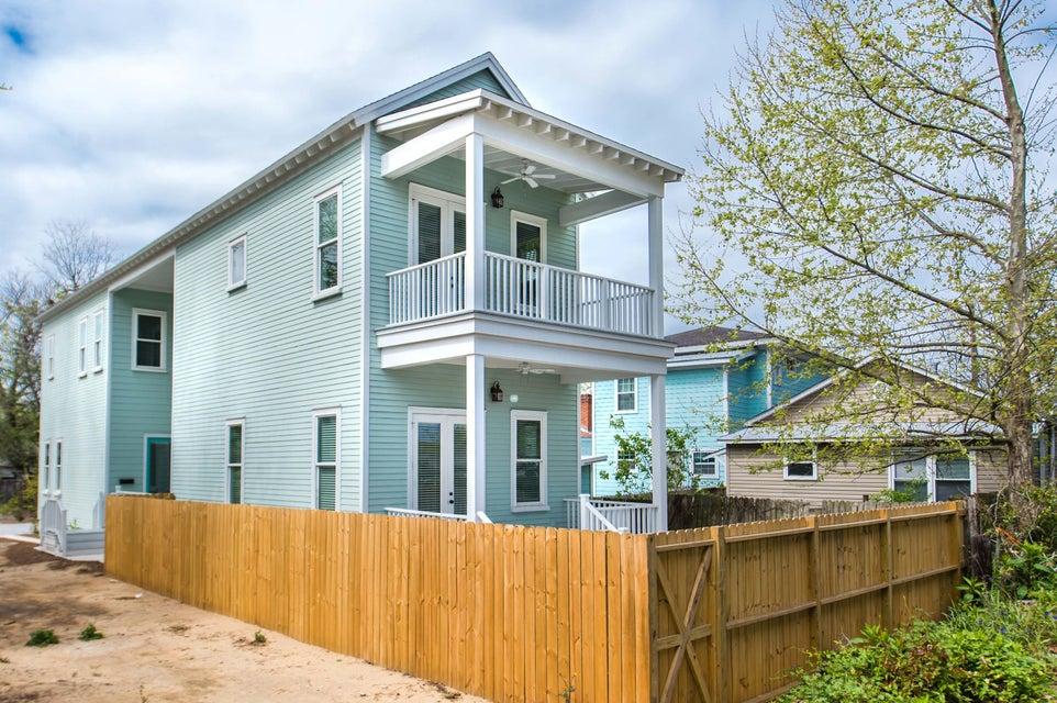 E F Street Homes For Sale - 50 F, Charleston, SC - 28