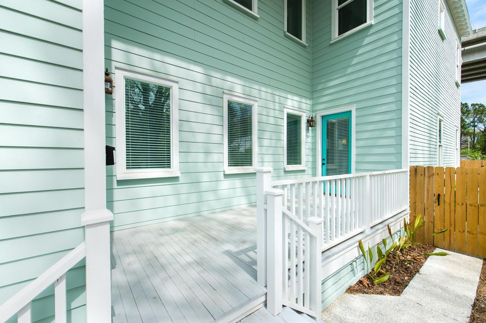 E F Street Homes For Sale - 50 F, Charleston, SC - 26
