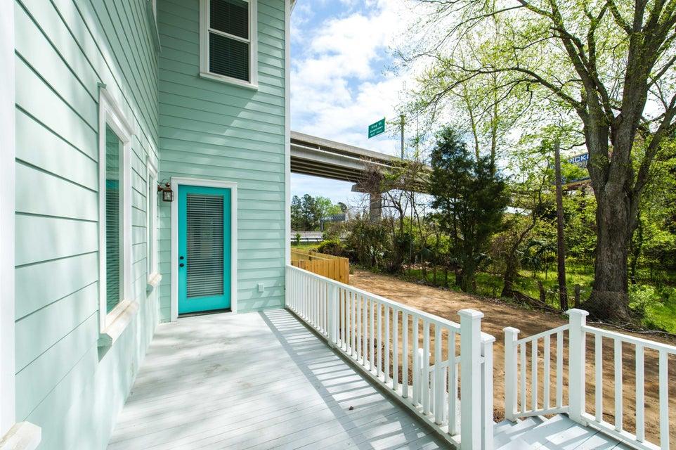 E F Street Homes For Sale - 50 F, Charleston, SC - 25