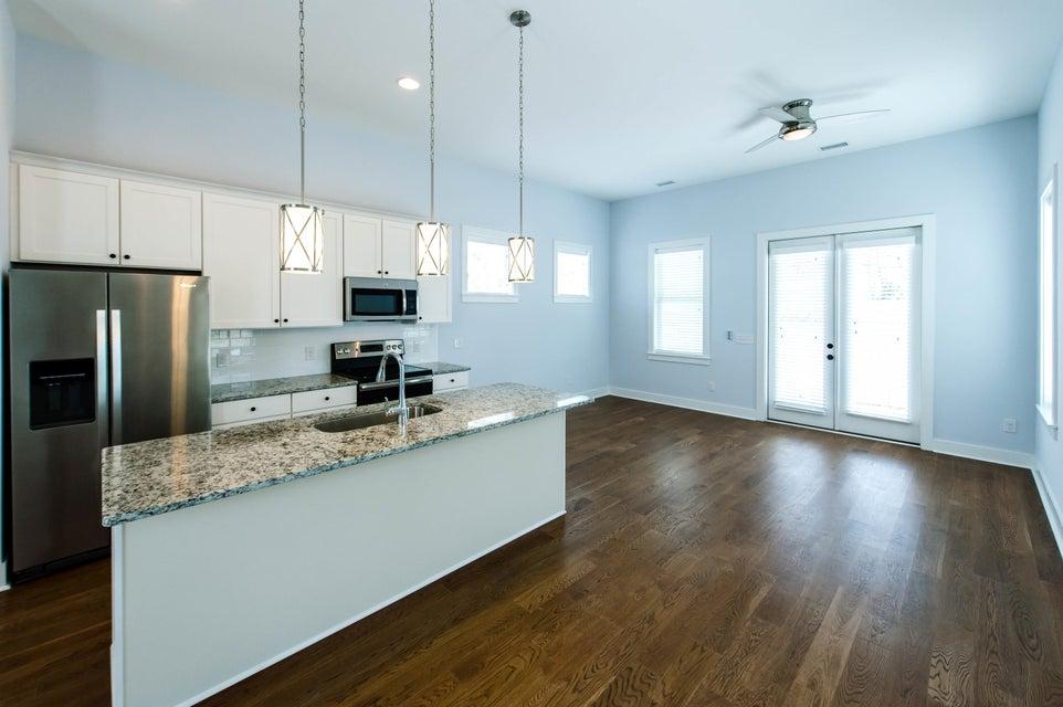 E F Street Homes For Sale - 50 F, Charleston, SC - 21