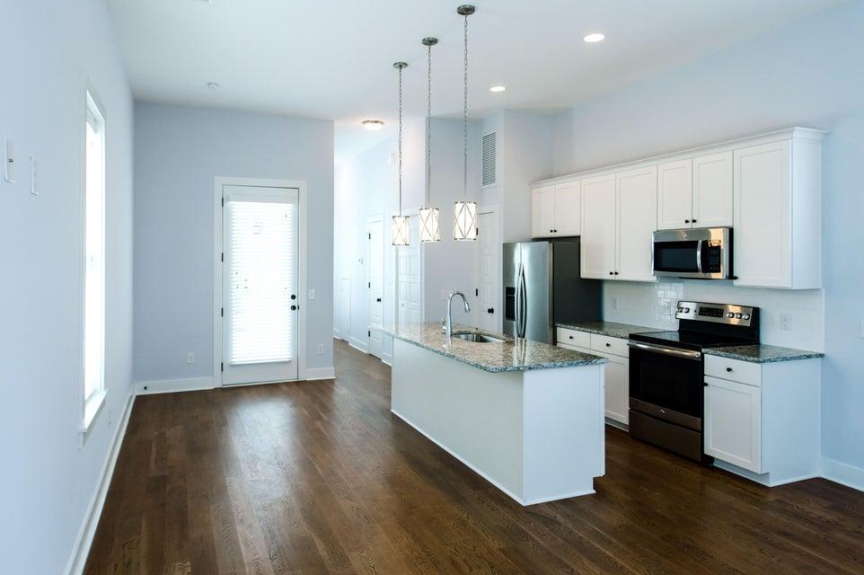 E F Street Homes For Sale - 50 F, Charleston, SC - 17