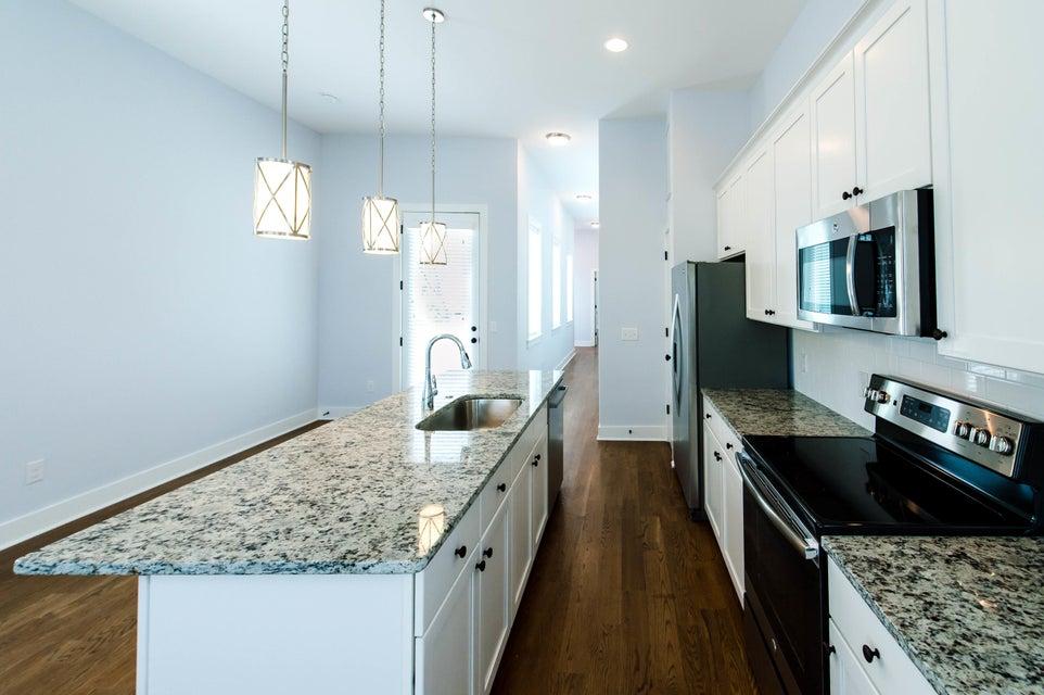 E F Street Homes For Sale - 50 F, Charleston, SC - 20