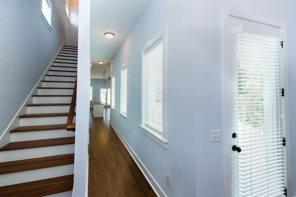 E F Street Homes For Sale - 50 F, Charleston, SC - 14