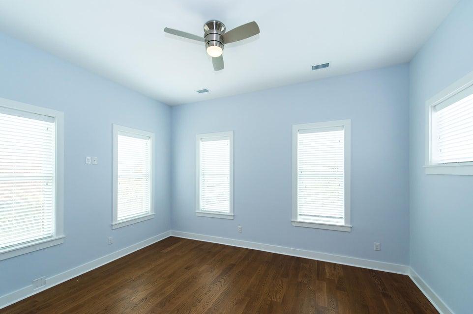 E F Street Homes For Sale - 50 F, Charleston, SC - 13