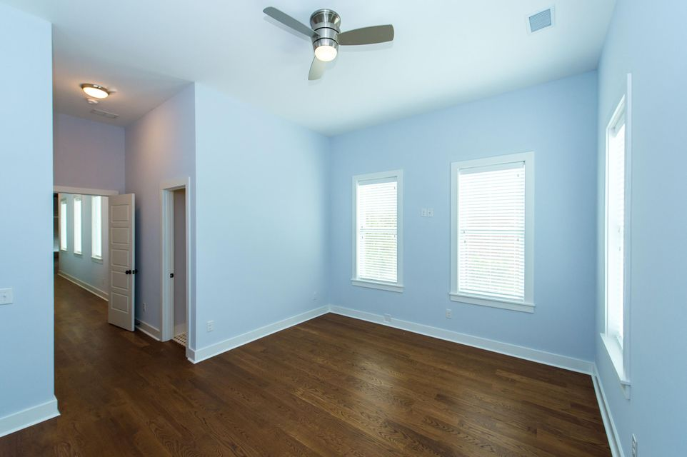 E F Street Homes For Sale - 50 F, Charleston, SC - 12