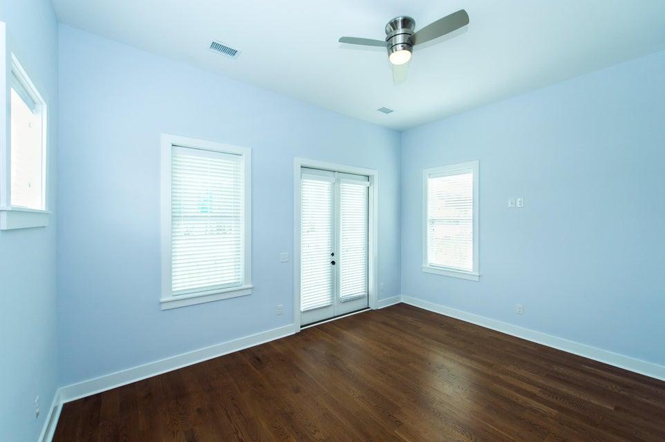 E F Street Homes For Sale - 50 F, Charleston, SC - 9