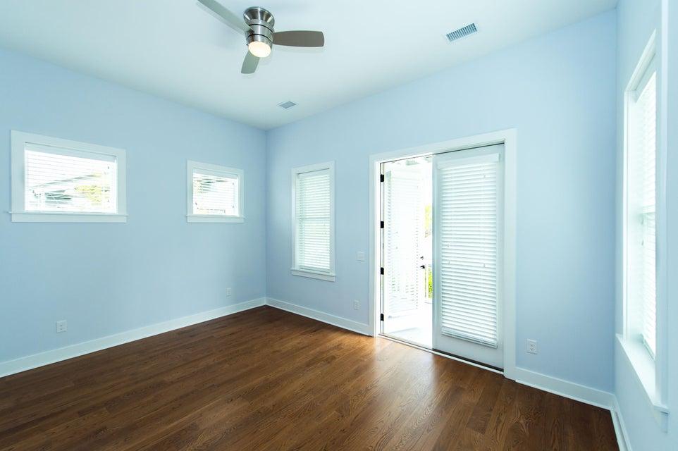 E F Street Homes For Sale - 50 F, Charleston, SC - 8