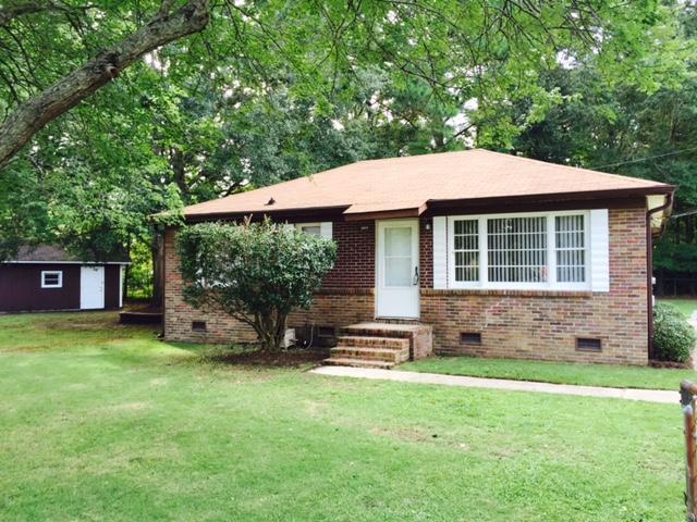 Charleston 3 Bedroom Home For Sale