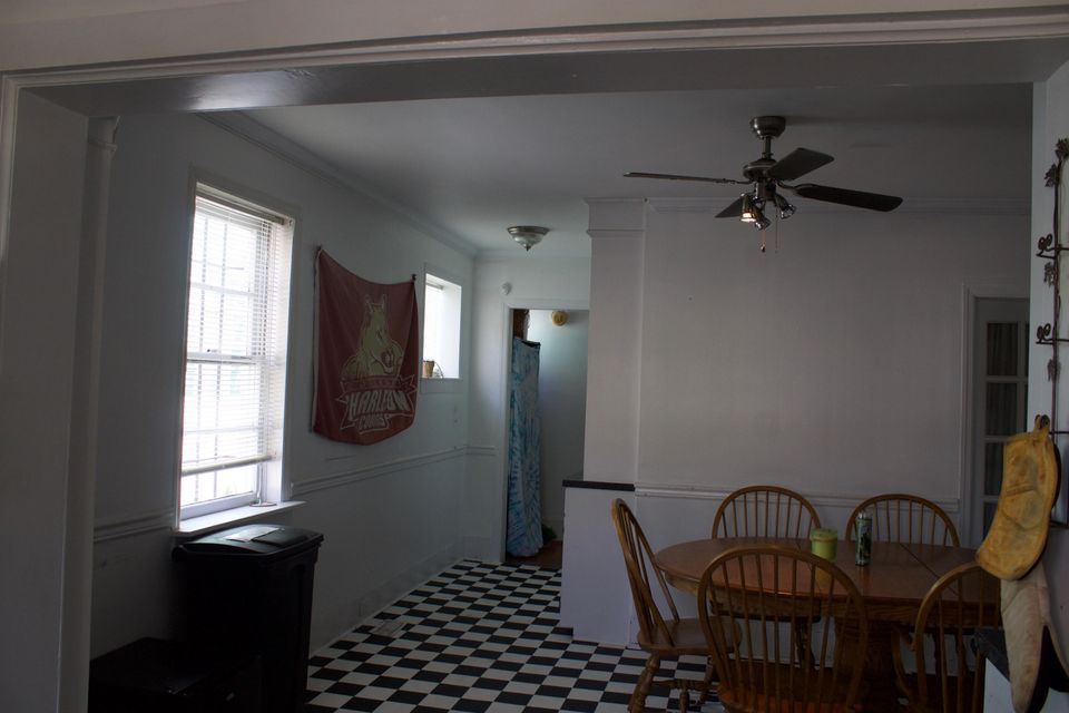 Charleston Address - MLS Number: 18002683
