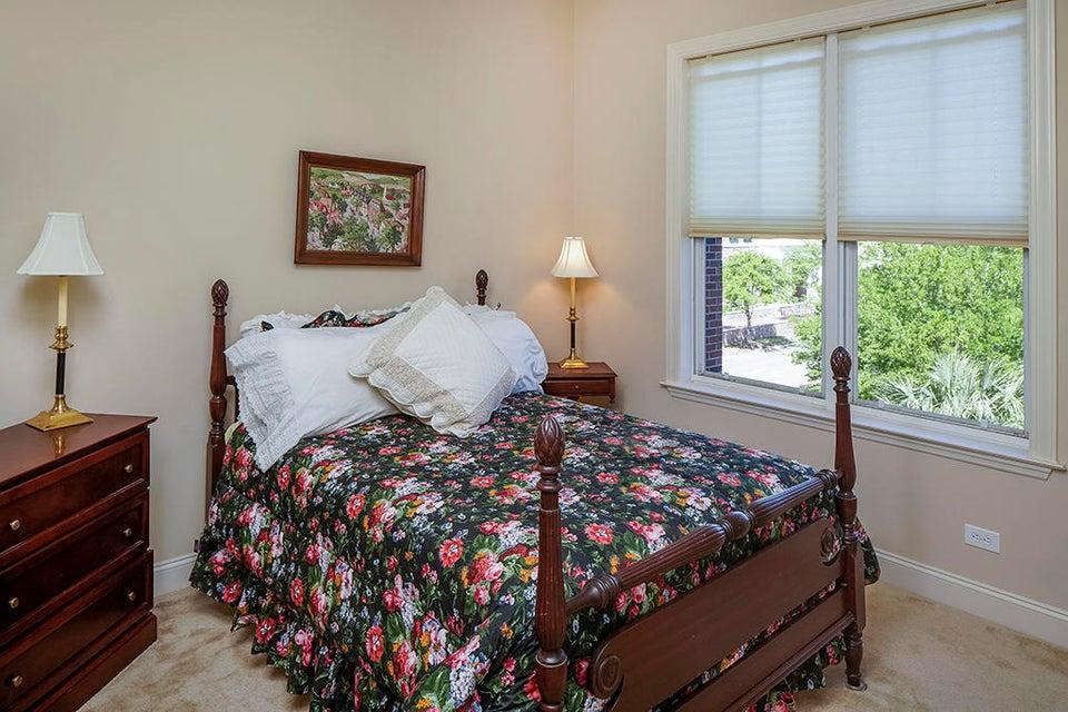Daniel Island Homes For Sale - 200 River Landing, Charleston, SC - 6