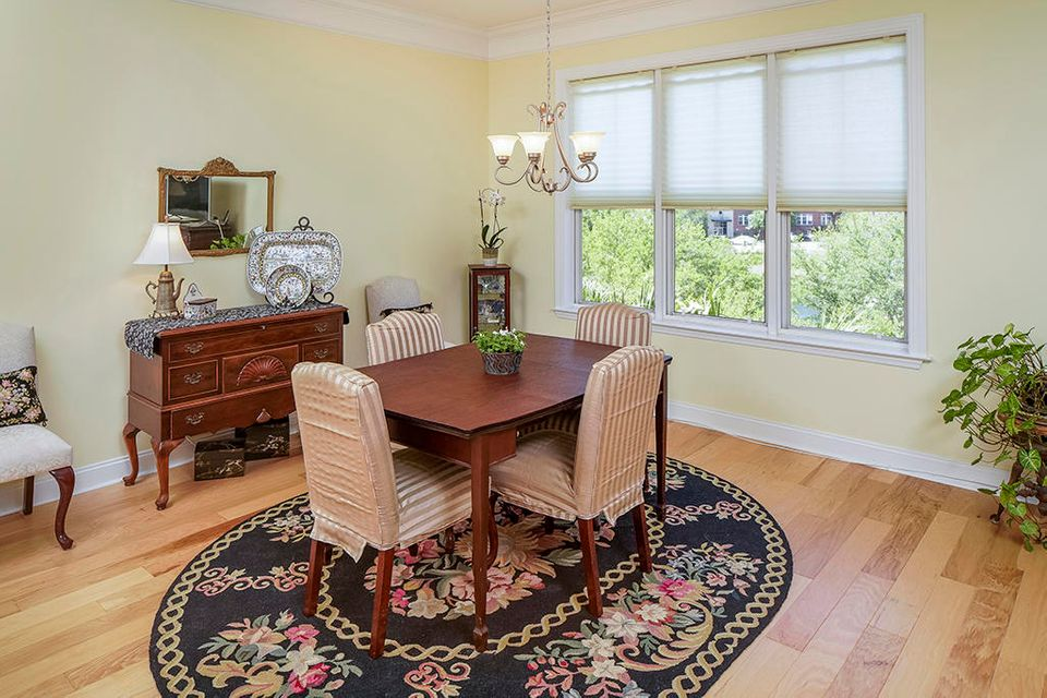 Daniel Island Homes For Sale - 200 River Landing, Charleston, SC - 13
