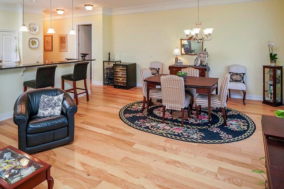 Daniel Island Homes For Sale - 200 River Landing, Charleston, SC - 12