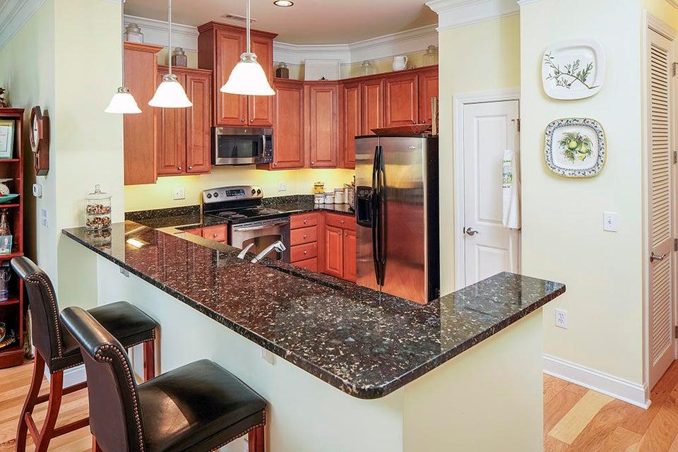 Daniel Island Homes For Sale - 200 River Landing, Charleston, SC - 16