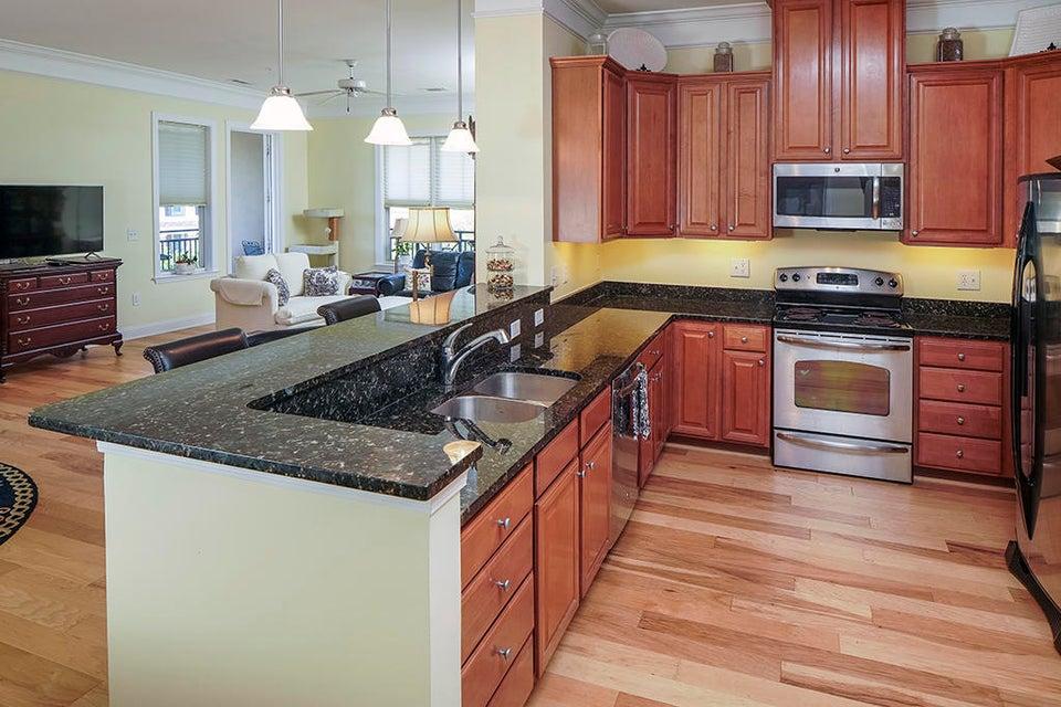 Daniel Island Homes For Sale - 200 River Landing, Charleston, SC - 14