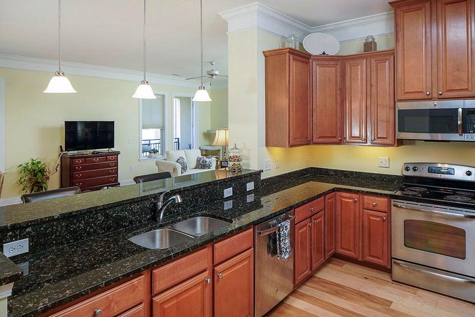 Daniel Island Homes For Sale - 200 River Landing, Charleston, SC - 15