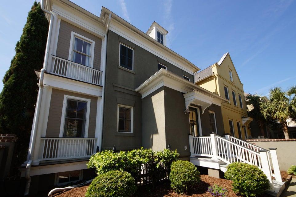 Charleston Address - MLS Number: 18011178