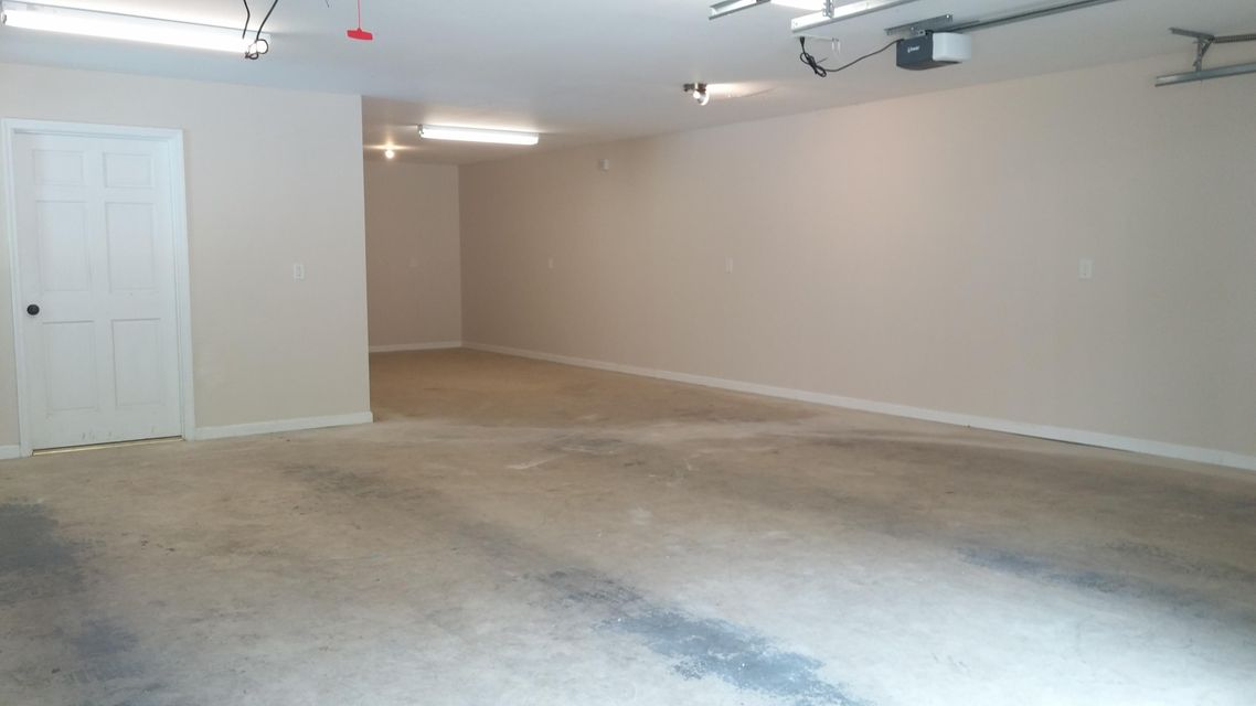 Charleston Address - MLS Number: 18011643
