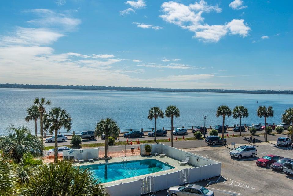 Charleston Address - MLS Number: 18011669