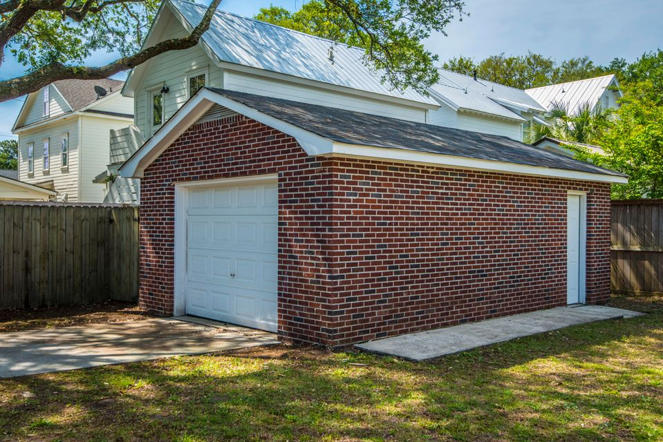 Old Mt Pleasant Homes For Sale - 1495 Indian, Mount Pleasant, SC - 8