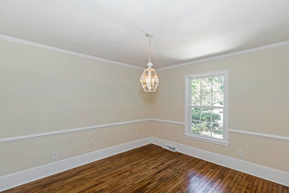 Shemwood II Homes For Sale - 969 Sea Gull, Mount Pleasant, SC - 10