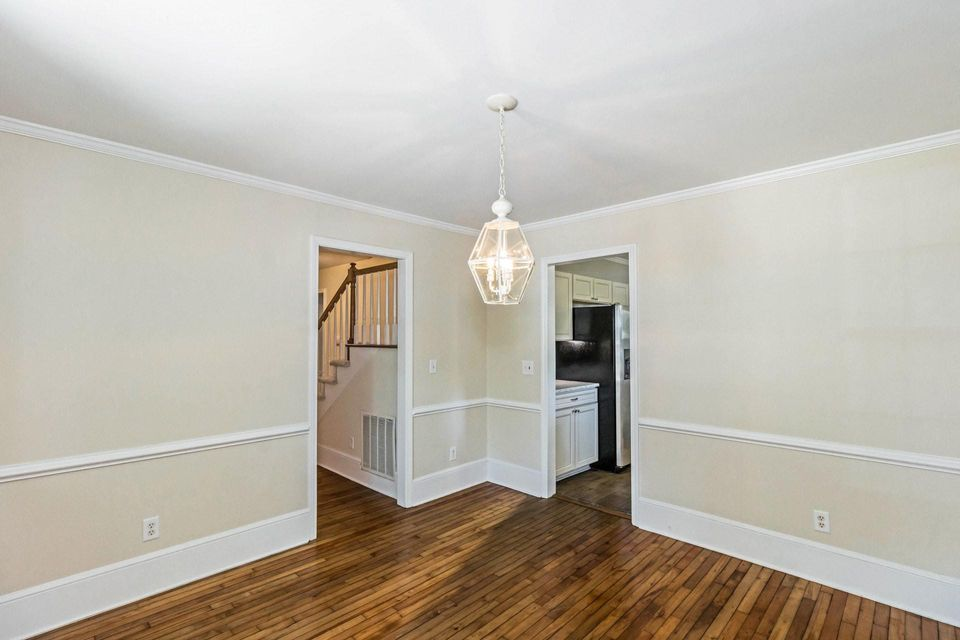 Shemwood II Homes For Sale - 969 Sea Gull, Mount Pleasant, SC - 9