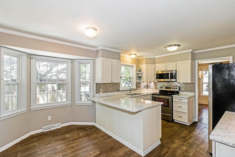 Shemwood II Homes For Sale - 969 Sea Gull, Mount Pleasant, SC - 13