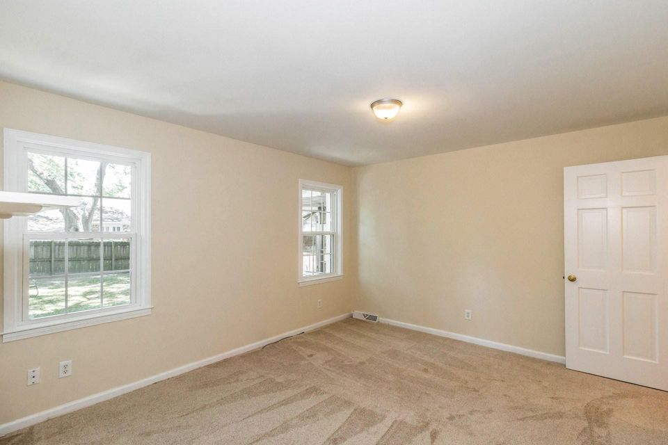 Shemwood II Homes For Sale - 969 Sea Gull, Mount Pleasant, SC - 3