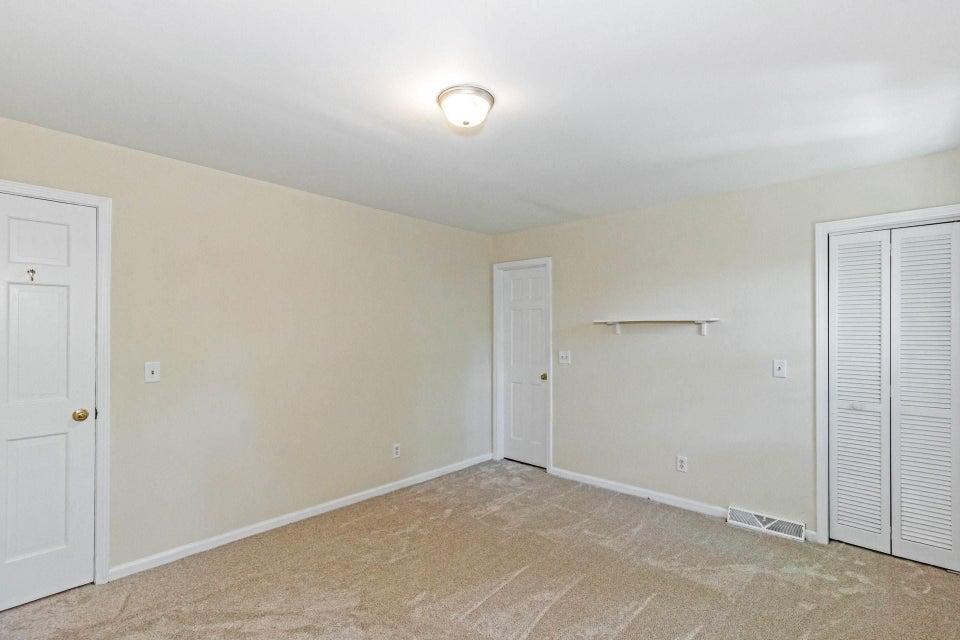 Shemwood II Homes For Sale - 969 Sea Gull, Mount Pleasant, SC - 4