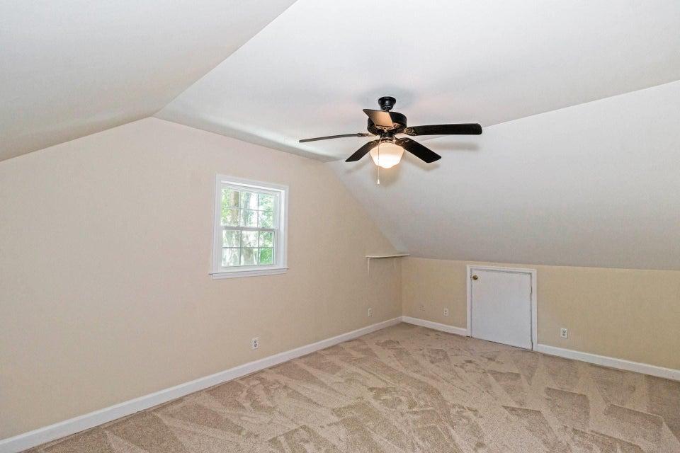 Shemwood II Homes For Sale - 969 Sea Gull, Mount Pleasant, SC - 25